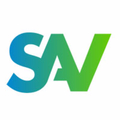 Superb Accounting Vancouver (@accountingvancouver) Avatar