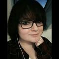 Sarah (@muffinsiss) Avatar