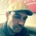 Cesar Hladum (@cesarhladum) Avatar