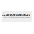 AMARRAÇÕES DEFINITIVAS (@amarracoesdefinitivas) Avatar