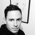 Benoit (@benoit-vial) Avatar