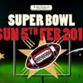 Super Bowl 2017 (@superbowl2017l) Avatar
