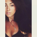 (@heather_gallegos) Avatar