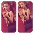 (@jennifer_briggs) Avatar