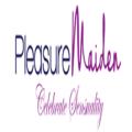 Pleasuremaiden (@pleasuremaiden) Avatar