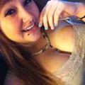 (@erica_jordan) Avatar