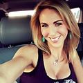 Nikki Shannon Cavalier (@horseygirl85) Avatar