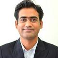 Ritesh Patil (@ritesh123) Avatar