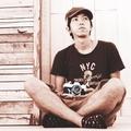 Ryo Nakamura (@rnphoto) Avatar