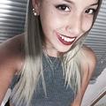 Rocio Roble (@rocioroble) Avatar