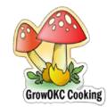 Mushroomsforsale (@mushroomsforsale) Avatar