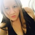 Karen (@kvillarreal07) Avatar