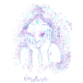 Limace (@limace) Avatar