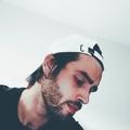 José Victor Mora  (@josevictormora) Avatar