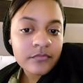 Kayla (@killingkayla) Avatar
