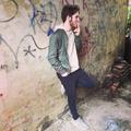 Nathan Crossley (@soireebeats) Avatar