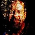 @deanallman Avatar