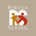 Rebecca School (@rebeccaschool) Avatar