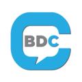 Boitedecom - Agence Web (@boitedecom) Avatar