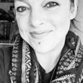 Christine Abercrombie (@cabercrombie) Avatar