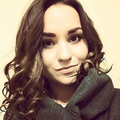 (@rachael_baker) Avatar