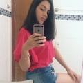 Larissa Carvalho  (@larissacarvalhoc) Avatar