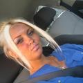 Kimberly (@orawaru1972) Avatar