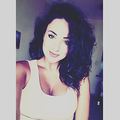 (@katherine_johnson) Avatar