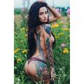 (@lauren_brown) Avatar