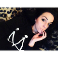 (@jeanette_wright) Avatar