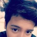 Niño Lucas (@nyokssss) Avatar