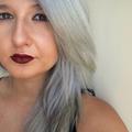 Addie Weaver (@addiew11) Avatar