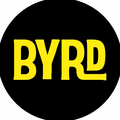 BYRD Hairdo Products (@byrdhair) Avatar