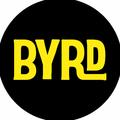 BYRD Hairdo Products (@byrdhair) Avatar