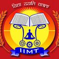 IIMT India (@iimtindia) Avatar