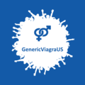 Generic V (@gvus) Avatar