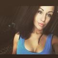 (@maggie_navarro) Avatar