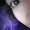 (@jennbalaya) Avatar