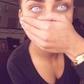 (@maria_phillips) Avatar