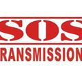 S-O-S Transmissions (@sostrans) Avatar