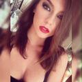 (@amanda_horn) Avatar