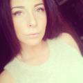 (@rebecca_wooten) Avatar