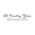The Consulting Genius (@theconsultinggenius) Avatar