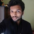 Love Kumar (@spiritedevil) Avatar