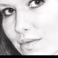 Cathy (@gunagiru1988) Avatar
