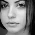 Sasha (@sorende1972) Avatar