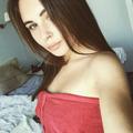 (@alma_moore) Avatar