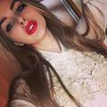 (@rachel_rosario) Avatar