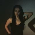 (@luisanna_taveras) Avatar