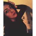 (@tina_wilson) Avatar